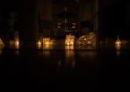iluminacije_novisad_saturday_nataliglisic049