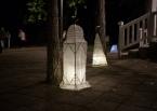 iluminacije_fridaynight_002