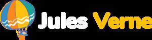 Jules-Verne-logo-fr