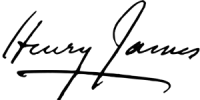 Henry_James_signature_1907-300x157